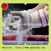 Mighty Grip anti slip powder for pole dancing/tennis/golf/gym/squash/darts