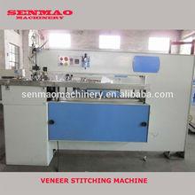 1300mm Veneer stitching machine/jointer machine