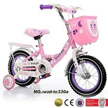 japan used bicycle