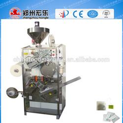 HL-Filter paper tea bag packing machine/0086-13283896072