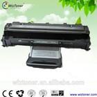 Free Sample Printer Cartridge/New Compatible Toner Cartridge/Samsung 1610 Toner