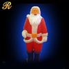 /product-gs/china-new-innovative-products-christmas-hanging-santa-claus-1862143266.html