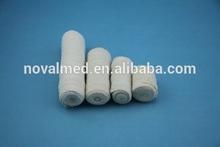 Disposable Medical Elastic Crepe Spandex Bandage