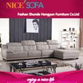 soggiorno in camera divano in pelle mobili ikea y1301l
