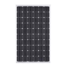 Price Per Watt!! Mono Solar PV Panel 250w, Solar Modules, High Efficiency from China Manufacturer!