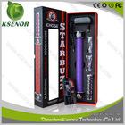 Electronic Cigarette Starbuzz E-Hose Hookah Shisha Square Mini E Hose