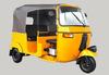 hot sale BAJAJ passenger tricycle