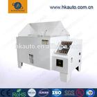 environmental test chamber /salt spray test equipment