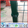 Anping high quality galvanized temporary fence panel hot sale ISO9001 factory