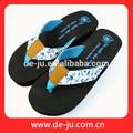 Fábrica por atacado novos modelos chinelos para homens moda banho chinelo sapatos