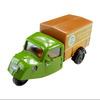 OEM three-wheeler model,die cast mini truck,die cast car