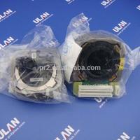 Used in good condition PB2/PRB passbook printer printhead