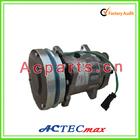 7H15 24V Sanden A/C Compressor