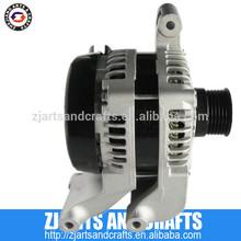 12V 120A Focus 2.0L Alternator manufacturer Focus car alternator 104210-3760 focus generator