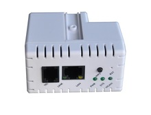 Powerful 2.4GHZ embedded wifi ap router,wall mount access point for hotel project