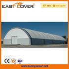 SST6596 Giant Truss Steel Structure Building Tent