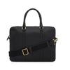 Men Leather Briefcase Men Bag Laptop Bag Wholesale Men Leather Bag AC8225