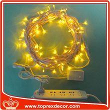 2014 New led multi function c6 led christmas lights