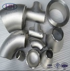HOT GALVANIZED PIPE FITTING