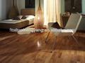 imitazione legno pavimenti in vinile