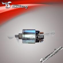 hitachi starter motor s114 series yanmar 12V 3 terminals