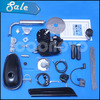 2 stroke bicycle engine kit with Angle Fire Slant Head for High Performance Bicycle