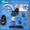 Best price 2 stroke bicycle motor kit