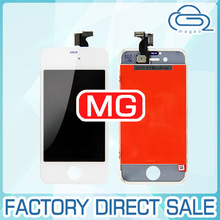 lcd display touch screen assambly for iphone 4s