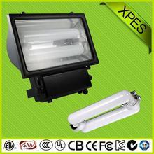 Newest promotional decorative alternators flood light projector lamp