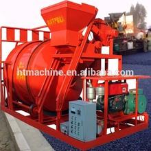 2015 New Designed Asphalt Mixing Machine