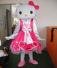 /product-gs/hola-adult-sex-cat-costumes-kitty-costume-1870754848.html