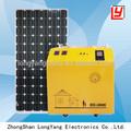 الطاقة الشمسية لتوليد الكهرباء الرئيسية للنظام 300w 450w 700w 1000w 1200w 1500w 1800w المصنوعة في الصين