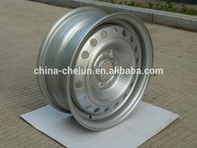 North America trailer wheel, snow wheel