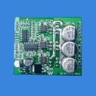 high quality OEM 500w BLDC motor driver