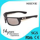 Free sample us.my.alibaba.com/product sport custom names sunglasses