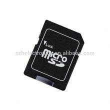 Highspeed Freesample Wholesale custom memory game cards