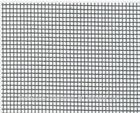 Fiberglass mosquito nets ( Window Screen mesh )