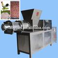 venda quente avançado de filé de peixe máquina
