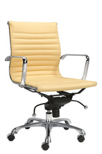 office chair mechanism,office chair price,office chair with gas lif