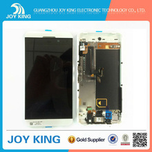 Cheap New Original Top Quality Oem Cell Phone Parts for Blackberry Z10