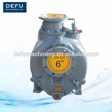 Sewage/watse water,/trash pumps in pumps price