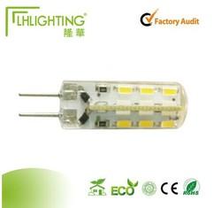 high power epistar g4 led bulb