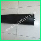 anti magnetic light duty conveyor roller/garland roller long life