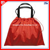 Custom Dust Cover Bag For Handbag Satin Fabric and Exported 5 Million to Italy 2014
