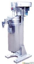 waste oil water separator