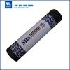 3mm 4mm APP SBS modified asphalt lowes waterproof roofing material