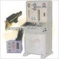L'équipement de pulvérisation de flamme df-5000 ultrasons,( hvof)