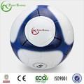 personalizado zhensheng balones deportivos