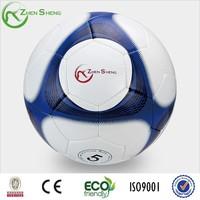 Zhensheng custom sports balls