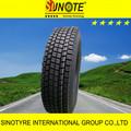 Prix des pneus de camion, changeur de pneu de camion utilisé